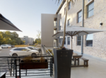 rooted-properties-offices-office-forsale-tolet-forrent--waverleyofficepark-melrosearch-bramely-commercial-property-forsale26