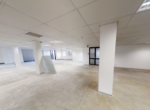 rooted-properties-offices-office-forsale-tolet-forrent--waverleyofficepark-melrosearch-bramely-commercial-property-forsale31