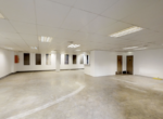 rooted-properties-offices-office-forsale-tolet-forrent--waverleyofficepark-melrosearch-bramely-commercial-property-forsale37