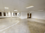 rooted-properties-offices-office-forsale-tolet-forrent--waverleyofficepark-melrosearch-bramely-commercial-property-forsale38