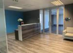 rooted-properties-offices-office-forsale-tolet-forrent--waverleyofficepark-melrosearch-bramely-commercial-property-forsale8