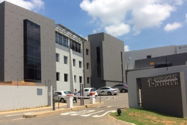 rooted-properties-15-georgian-crescent-offices-office-tolet-forrent-bryanston-sandton-commercialproperty00002
