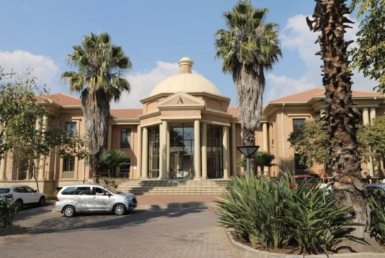 rooted-properties-28sloane-bryanston-offices-torent-forrent-tolet00005