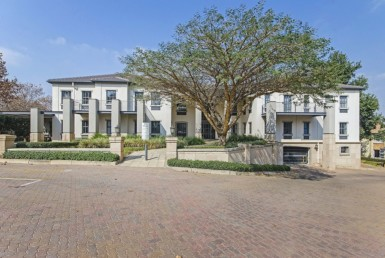 rooted-properties-eton-office-park-bryanston-sloane-harrison-street-bryanston-sandton-offices-office-torent-tolet-forrent-commercialproperty00002