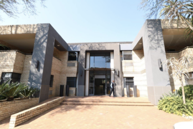 rooted-properties-northdowns-office-park-bryanston-forrent-tolet-torent-commercialproperty-sandton-johannesburg00007