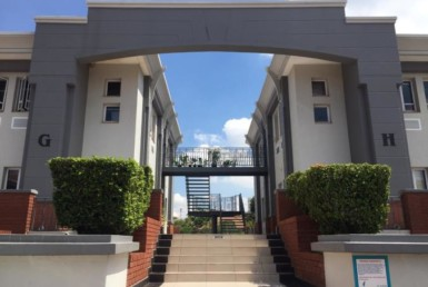 rooted-properties-offices-tolet-forrent-bryanston-wedgewood-officepark-sandton-commercialproperty00003