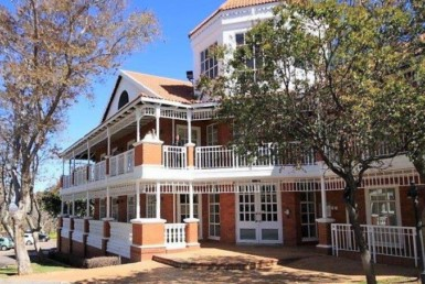 rooted-properties-the-oval-office-park-offices-tolet-forrent-bryanston-meadowbrooklane-sloanestreet-epsomdowns-commercialproperty00011