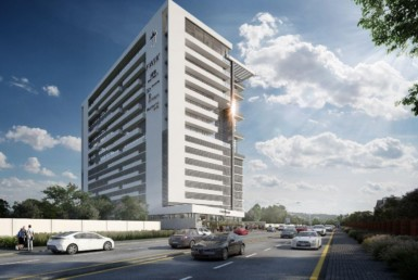 rooted-properties-illovo-point-sandton-offices-forsale-tolet-forrent-27 Rivonia Road-commercialproperty-retailproperty00001