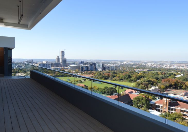 rooted-properties-illovo-point-sandton-offices-forsale-tolet-forrent-27 Rivonia Road-commercialproperty-retailproperty00002