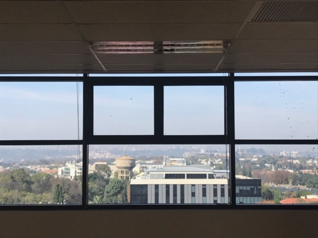 rooted-properties-illovo-point-sandton-offices-forsale-tolet-forrent-27 Rivonia Road-commercialproperty-retailproperty00004
