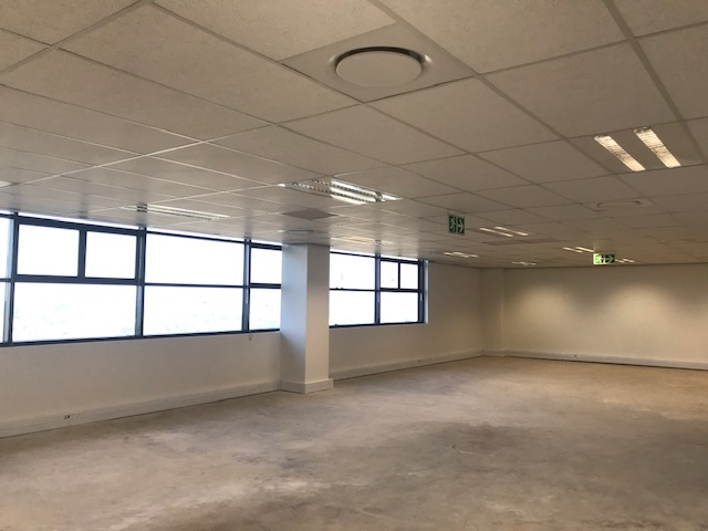 rooted-properties-illovo-point-sandton-offices-forsale-tolet-forrent-27 Rivonia Road-commercialproperty-retailproperty00005