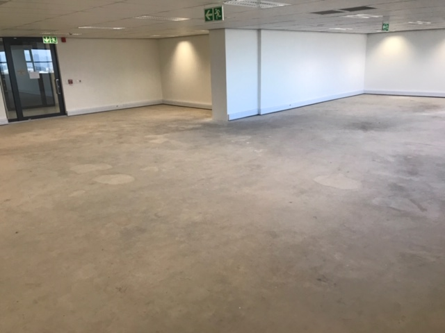 rooted-properties-illovo-point-sandton-offices-forsale-tolet-forrent-27 Rivonia Road-commercialproperty-retailproperty00006