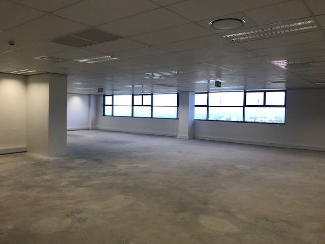rooted-properties-illovo-point-sandton-offices-forsale-tolet-forrent-27 Rivonia Road-commercialproperty-retailproperty00007