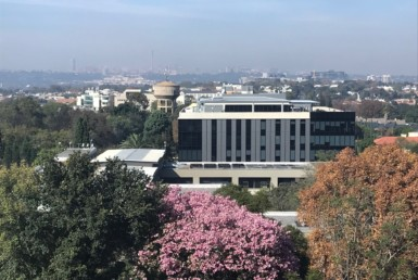 rooted-properties-illovo-point-sandton-offices-forsale-tolet-forrent-27 Rivonia Road-commercialproperty-retailproperty00008