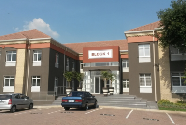 rooted-properties-offices-forrent-tolet-fourways-johannesburg-sandton-commercialproperty-toppropertybroker-best-property-company00004