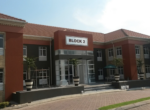 rooted-properties-offices-forrent-tolet-fourways-johannesburg-sandton-commercialproperty-toppropertybroker-best-property-company00005