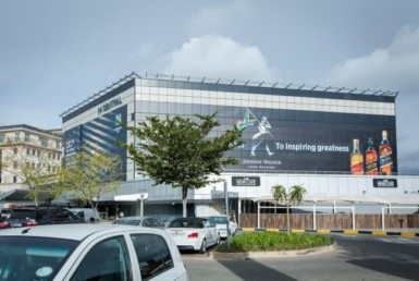rooted-properties-offices-shop-tolet-forrent-24central-gwenlane-sandton-shops-retail-offices-commercial-property00013