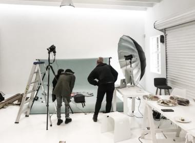 rooted-properties-photographystudio-tolet-forrent-johannesburg-sandton-randburg-rosebank-melrosearch-photographysite-photoshootlocation00012