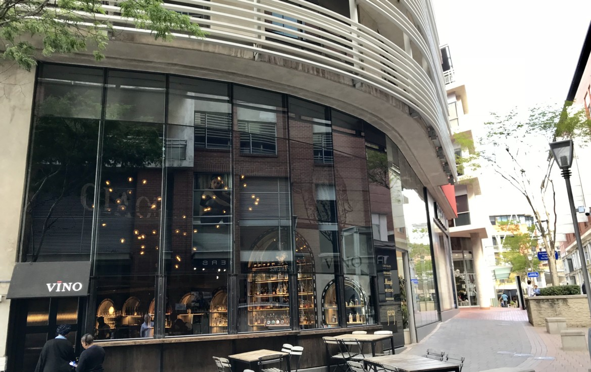 rooted-properties-retail-office-commercial-tolet-forrent-restaurant-offices-shops-melrosearch-sandton00012