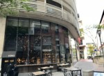 rooted-properties-retail-office-commercial-tolet-forrent-restaurant-offices-shops-melrosearch-sandton00004