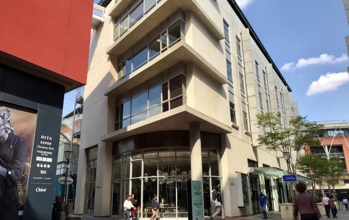 rooted-properties-retail-office-commercial-tolet-forrent-restaurant-offices-shops-melrosearch-sandton00013