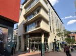 rooted-properties-retail-office-commercial-tolet-forrent-restaurant-offices-shops-melrosearch-sandton00005