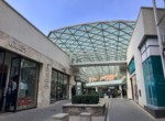 rooted-properties-retail-office-commercial-tolet-forrent-restaurant-offices-shops-melrosearch-sandton00006