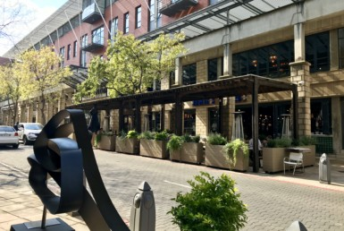 rooted-properties-retail-office-commercial-tolet-forrent-restaurant-offices-shops-melrosearch-sandton00019