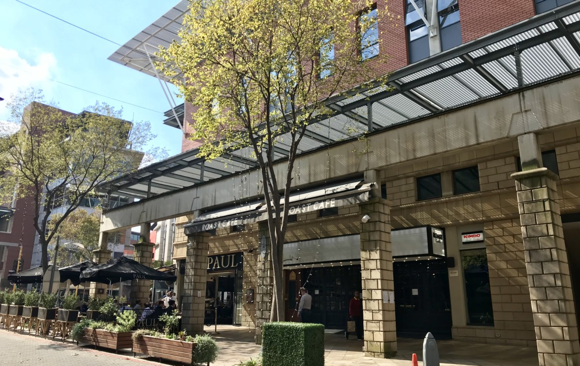 rooted-properties-retail-office-commercial-tolet-forrent-restaurant-offices-shops-melrosearch-sandton00021