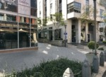rooted-properties-retail-office-commercial-tolet-forrent-restaurant-offices-shops-melrosearch-sandton00020