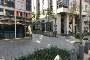 rooted-properties-retail-office-commercial-tolet-forrent-restaurant-offices-shops-melrosearch-sandton00022
