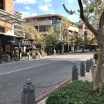 rooted-properties-retail-office-commercial-tolet-forrent-restaurant-offices-shops-melrosearch-sandton00025