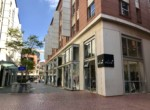 rooted-properties-retail-office-commercial-tolet-forrent-restaurant-offices-shops-melrosearch-sandton00026