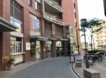 rooted-properties-retail-office-commercial-tolet-forrent-restaurant-offices-shops-melrosearch-sandton00027