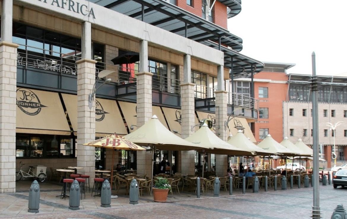 rooted-properties-retail-office-commercial-tolet-forrent-restaurant-offices-shops-melrosearch-sandton00009