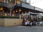 rooted-properties-retail-office-commercial-tolet-forrent-restaurant-offices-shops-melrosearch-sandton00039