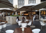 rooted-properties-retail-office-commercial-tolet-forrent-restaurant-offices-shops-melrosearch-sandton00041