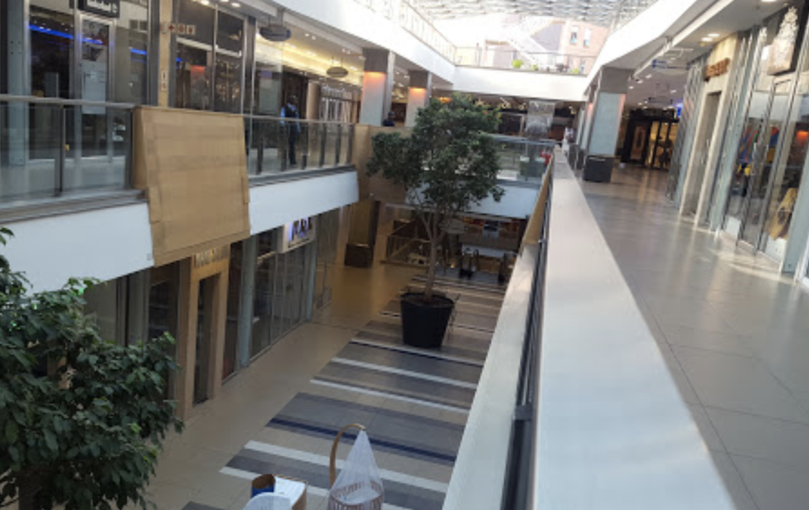rooted-properties-retail-office-commercial-tolet-forrent-restaurant-offices-shops-melrosearch-sandton00003