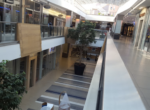 rooted-properties-retail-office-commercial-tolet-forrent-restaurant-offices-shops-melrosearch-sandton00042