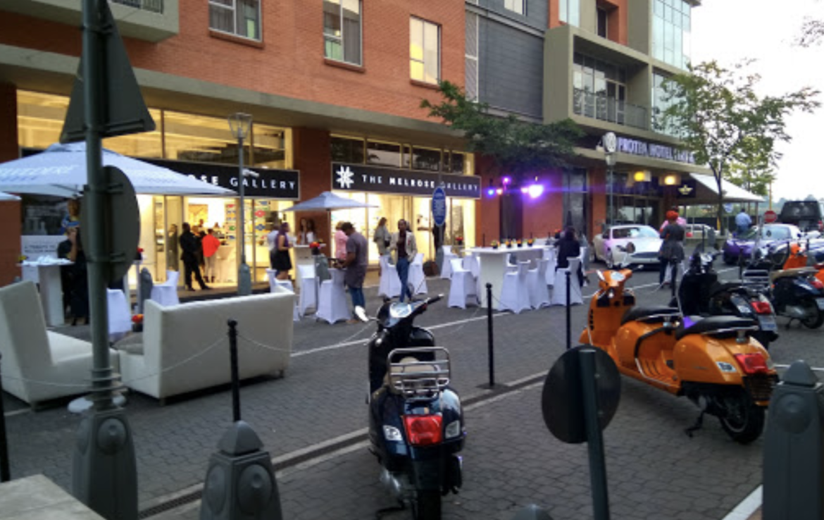 rooted-properties-retail-office-commercial-tolet-forrent-restaurant-offices-shops-melrosearch-sandton00002