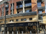 rooted-properties-retail-office-commercial-tolet-forrent-restaurant-offices-shops-melrosearch-sandton00045