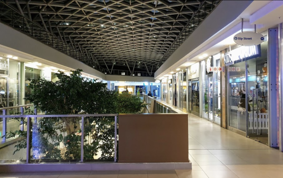 rooted-properties-retail-office-commercial-tolet-forrent-restaurant-offices-shops-melrosearch-sandton00029