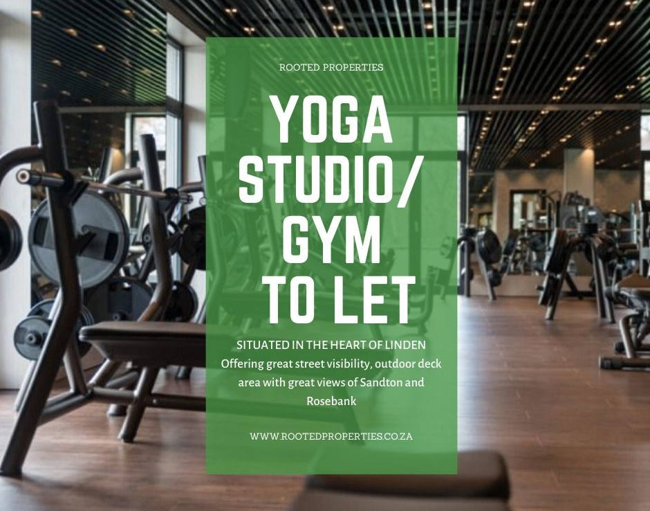 rooted-properties-gym-yoga-studio-tolet-forrent-linden-firstplace-ranburg-shopping-centre-retail
