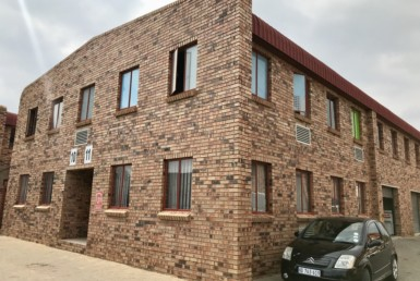 rooted-properties-Warehouse-for-Sale-in-Kya-Sands-industrial-property-randburg 00012