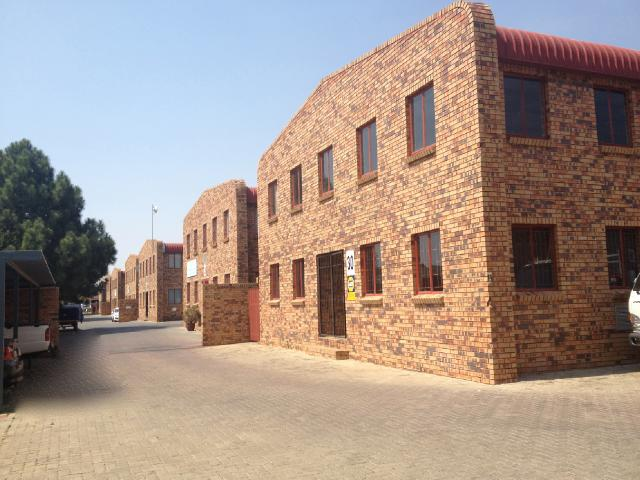 rooted-properties-Warehouse-for-Sale-in-Kya-Sands-industrial-property-randburg 00011
