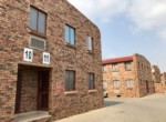 rooted-properties-Warehouse-for-Sale-in-Kya-Sands-industrial-property-randburg 00017