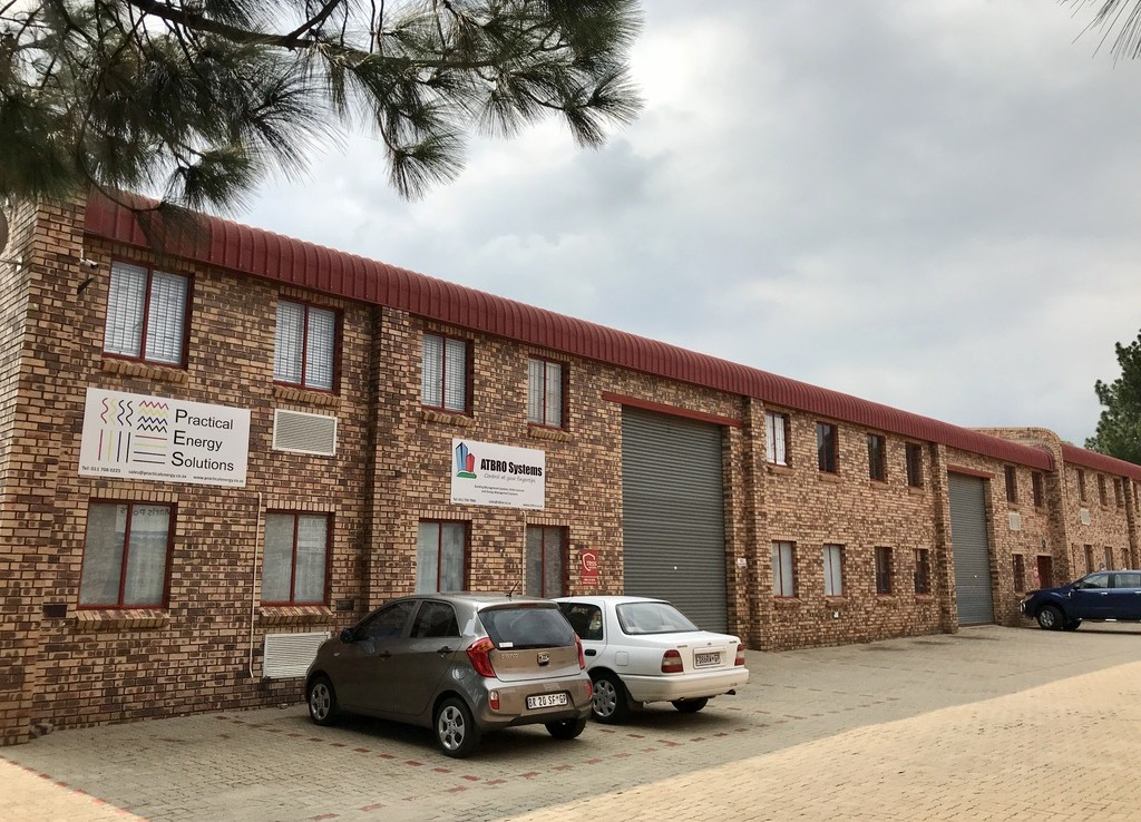 rooted-properties-Warehouse-for-Sale-in-Kya-Sands-industrial-property-randburg 0007