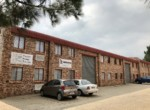 rooted-properties-Warehouse-for-Sale-in-Kya-Sands-industrial-property-randburg 00018