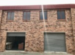 rooted-properties-Warehouse-for-Sale-in-Kya-Sands-industrial-property-randburg 00022