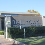 rooted-properties-ballyoaksofficepark-bryanston-forrent-offices-tolet-sandton-commercialproperty0008